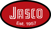 Jasco Windows & Doors, Long Island New York